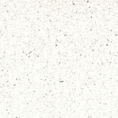 Corian, 2 in. Solid Surface Countertop Sample in Silver Birch, C930-15202SV at The Home Depot - Mobile