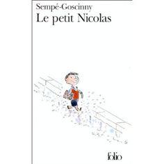 Min allerførste franskbog. Fantastiske sjove historier og vidunderlige illustrationer.