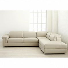 Sears Clearwater Sofa Sectional Dry Cleaner In South Delhi Tilson 2 Piece Queen Size Bed Canada Natuzzi Editions Fontana Ii 3 Pc