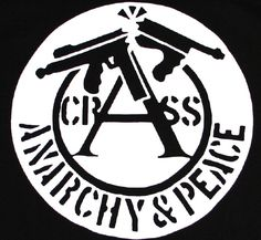 71 best crass images anarcho punk punk art 80s punk 80s Bands Memes how a punk band fooled mi6 scared margaret thatcher and almost caused a diplomatic incident