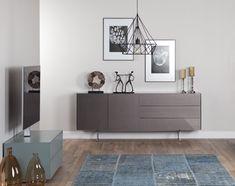 dressoir kast, dressoir design, dressoir modern, dressoir woonkamer | SONOROUS.NL Cabinet, Storage, Furniture, Design, Home Decor, Entryway, Modern, Clothes Stand, Purse Storage