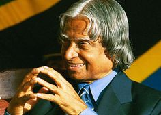 pioneer of missiles in India. Ex President Dr Kalam Hd Photos, Cover Photos, Kalam Quotes, Ex President, Abdul Kalam, Well Said Quotes, Facebook Profile Picture, Best Brains, Photo Wallpaper