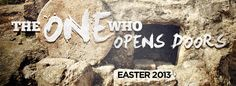 Easter2013-web