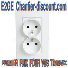 http://www.e2ge-chantier-discount.com/526-219-thickbox/double-prise-de-courant-discount-.jpg
