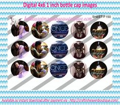 """1"""" Bottle Caps (4X6) F150 once upon a wonderland celebrities bottle cap images #celebrities #bottlecap #BCI #shrinkydinkimages #bowcenters #hairbows #bowmaking #ironon #printables #printyourself #digitaltransfer #doityourself #transfer #ribbongraphics #ribbon #shirtprint #tshirt #digitalart #diy #digital #graphicdesign please purchase via link http://craftinheavenboutique.com/index.php?main_page=index&cPath=323_533_42_60"""
