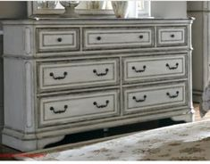 Furniture, Home Decor, Decor, Master Bedroom