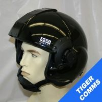 Aviation & Marine Safety & Communications. Flight Helmets, Helmet Communications, Survival Breathing Systems and Accessories by Tiger Performance Products. https://tigerperformance.com/