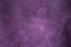 eggplant color background by NickSorl Shop on @creativemarket Eggplant Color, Flyers, Invites, Mood, Texture, Crystals, Abstract, Artwork, Crafts