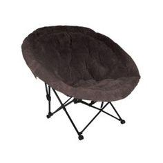 Target Sphere Chair (Coffee)