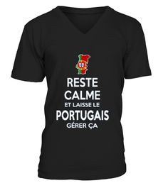 # EDITION LIMITEE PORTUGAL .  HOW TO ORDER:1. Select the style and color you want: 2. Click Reserve it now3. Select size and quantity4. Enter shipping and billing information5. Done! Simple as that!TIPS: Buy 2 or more to save shipping cost!This is printable if you purchase only one piece. so dont worry, you will get yours.Guaranteed safe and secure checkout via:Paypal | VISA | MASTERCARD