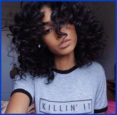 http://www.shorthaircutsforblackwomen.com/what-are-the-best-hair-extensions…