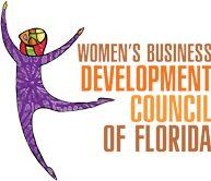 Women's Business Development Council of Florida a division of Women's Business Enterprise National Council