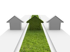 Green Building Boom Shows No Signs Of Waning - Based on current building trends, a new report projects that the market for green homes will grow between 29 and 38 percent  by 2016.