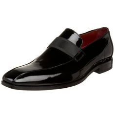 Hugo Boss Rino Lux Formal Slip-On