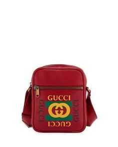a4d9f539706 gucci handbags harvey nichols #Guccihandbags | Gucci handbags in 2019 | Gucci  handbags, Tote backpack, Handbags