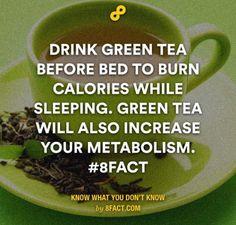 30 Best Rose Hip Tea Images Herbalism Rosehip Tea Healing Herbs