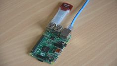 Got a Raspberry Pi 2? Here are 17 great projects to get started on