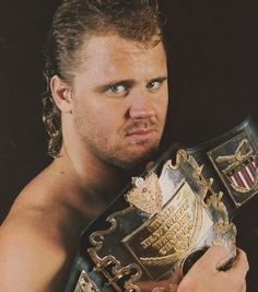 Mr Perfect, Sport Of Kings, Wwe Wrestlers, Professional Wrestling, Beautiful Girl Indian, Old School, Cool Photos, Champion, Iron Gates