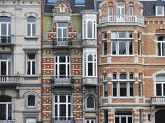 Europe : l'immobilier en légère reprise http://www.lesclesdumidi.com/actualite/actualite-article-18305645.html