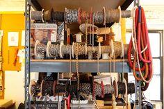 Studio Blue Jewelry: At Home and In Studio w/Jewelry Designer: Philip Grangi