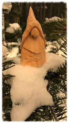 https://www.woodcreationsbyjudy.com/carving-gallery.html