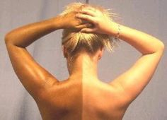 Tips on getting a gorgeous spray tan.