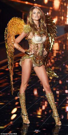 #Mariah'sPins