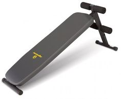 Apex Utility Bench Slant Board Sit Up Bench Crunch Board Ab Bench for Toning and Strength Training >>> You can get even more information by clicking on the picture. (This is an affiliate link). Gym Exercise Equipment, Strength Training Equipment, Home Gym Equipment, Adjustable Weight Bench, Adjustable Weights, Home Gym Exercises, At Home Workouts, Bench Ab Workout, Best Home Gym