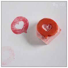 Mini Heart Dialog