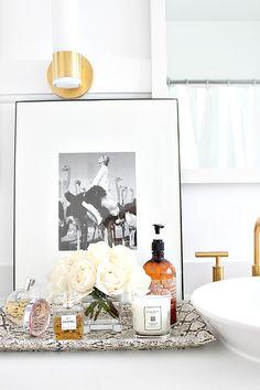 129 Best Bathroom Styling Ideas Images Bathroom Bathroom