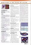 Мобильный LiveInternet Бурда ПЭЧВОРК | Ятавифа - Дневник Ятавифа |