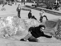 skateboardinglist-of-all-skateboarding-hd-wallpapers-page ...