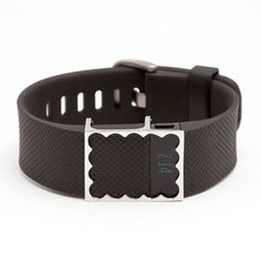 Bytten for Fitbit Charge & Charge HR Chloe,