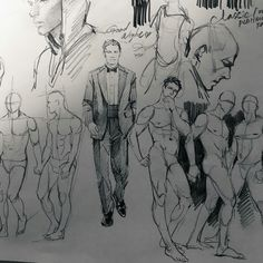 Human Body Art Male Figure Drawing Reference 25 New Ideas Body Reference Drawing, Male Figure Drawing, Human Drawing, Figure Sketching, Body Drawing, Art Reference Poses, Drawing Poses, Anatomy Sketches, Anatomy Art