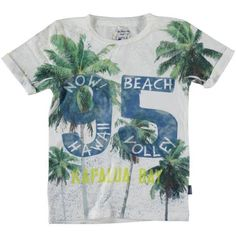 Name It Shirt (va.104)
