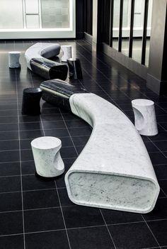 Olympia Tile Showroom -