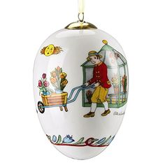 "'Hutschenreuther Osterfrühstück ""722108Porcelain Mini Egg"" Greenhouse 11cm in Gift Box Hutschenreuther http://www.amazon.co.uk/dp/B00SFOZM24/ref=cm_sw_r_pi_dp_KNw6wb0Q83AG2"