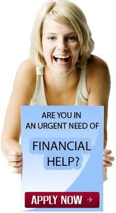 Quick cash loans for unemployed bad credit australia picture 3