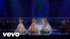 Music video by Celtic Woman performing A Woman's Heart. (P) (C) 2012 Celtic Woman Ltd. Beautiful Songs, Love Songs, Irish Singers, Celtic Music, Celtic Thunder, Music Therapy, Good Music, Over The Years, Behind The Scenes