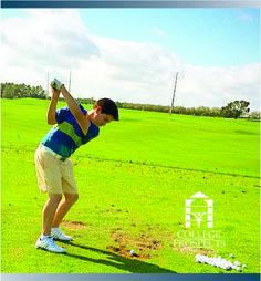 College prospects of America se enorgullece de promover a Santiago Urrutia, Golfista Peruano. Si quieres estudiar y competir en Estados Unidos y que las Universidades Americanas te conozcan como a Santiago ingresa y completa tus datos  http://www.becasdeportivas.com/contacto. #golf #becasdeportivas