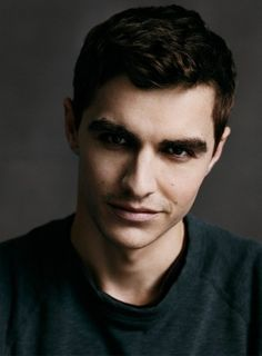 Dave Franco Online | Gallery