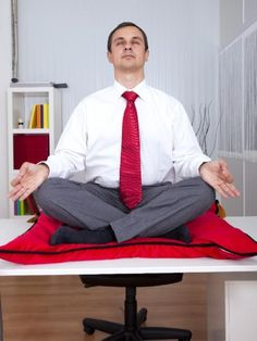 Health Is Wealth: The Rise of Workplace Wellness