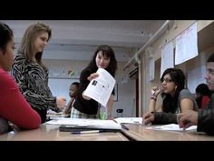 Common Core State Standards High School - YouTube