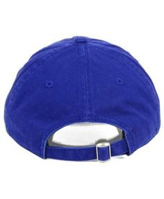 cheap for discount 9c1c2 f4dc1 New York Mets Hudson CLEAN UP Cap   Products   Pinterest
