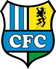 Chemnitzer FC/2.Liga