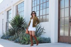 Flashback to the 70s with @Old Navy now on the blog! #OldNavyStyle #PeacLoveOldNavy