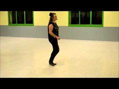 Guatila Wasser abnehmen tanzen