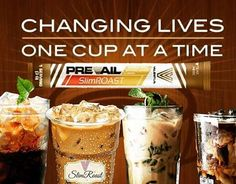 You want Recent StatusPhoto / VideoLife Event  What's on your mind? Public Post  Kevin Stephen WunderBread 3 mins  San Diego   Not just a coffee. Like it and feel it immediately  DM me to get your free samples  #valentuscoffee #free #fatfreecoffee #coffeebreak #coffeeaddict #coffeelover #coffee #fairtrade #nutritious #cleaneat #musthave #entrepreneurs #startuplife #makeithappen #income #coffeetime #coffeegram #timetowakeup #whatstrending #foodie #photooftheday #weightloss #diet #dietplan…