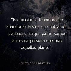 @AgustinaaIriel ⛈