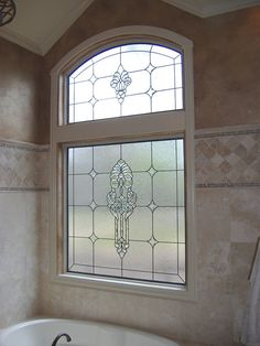 We Invite You To Browse Our Site For Just A Taste Of The Variety Of Stained  Glass Windows, Doors U0026 Panels, Styles, Colors U0026 Designs Available For Your  Home.